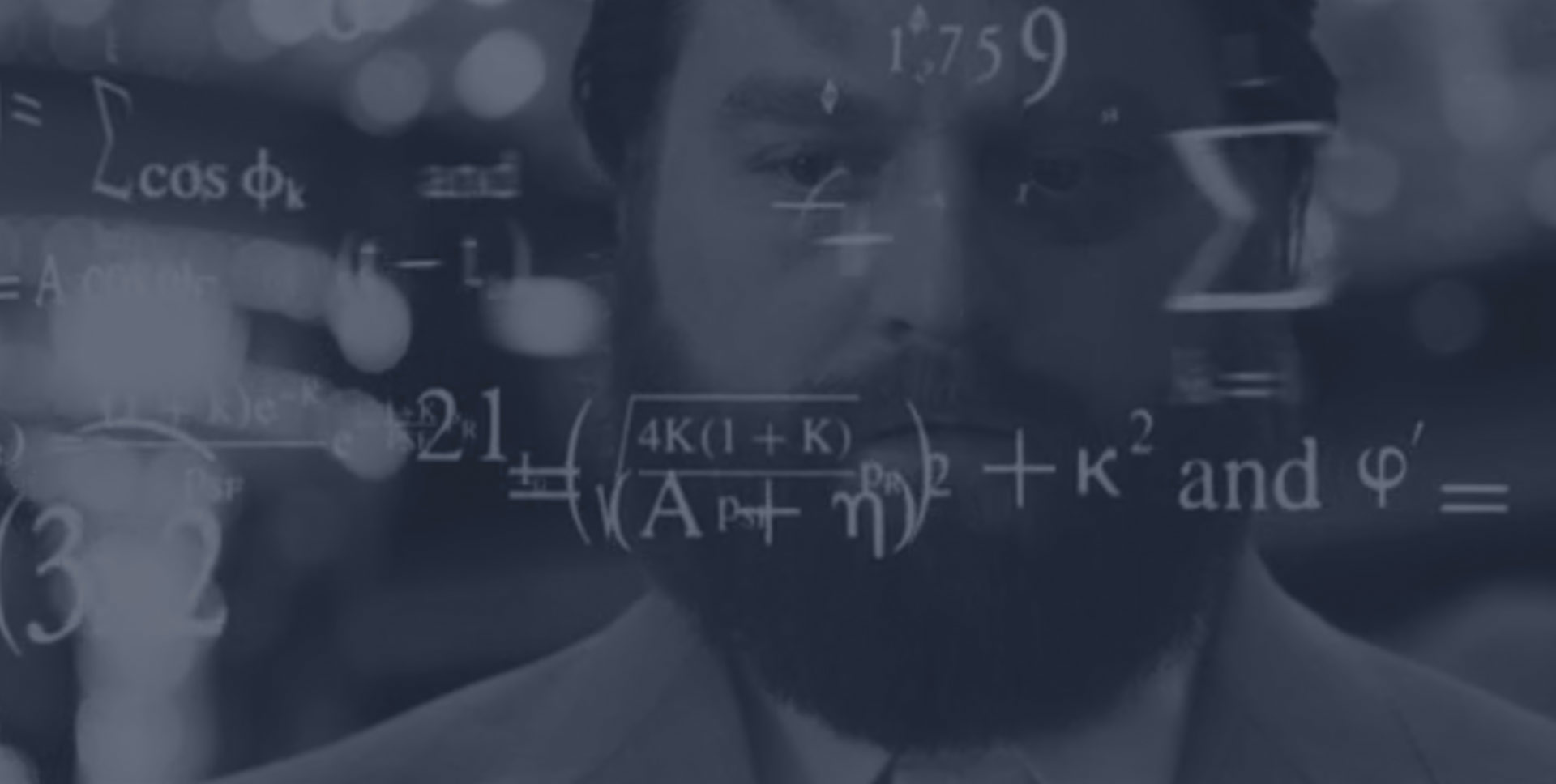 Photo of a confused Zack Galifianakis as Alan Garner from 'The Hangover' movie