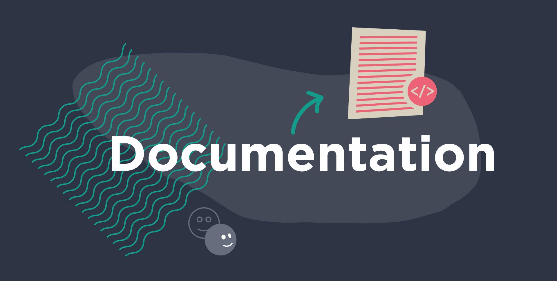 Image result for documentation